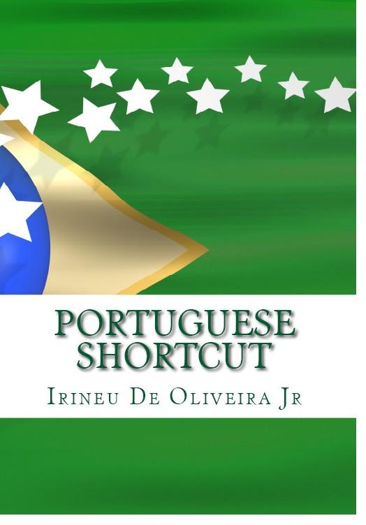 Portuguese Shortcut